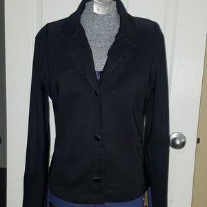 Rampage Suit Jacket